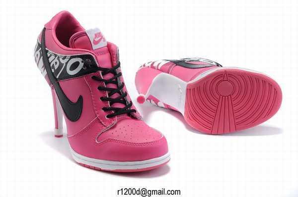 best sneakers e2ab6 53fe8 acheter nike talon aiguille,vente de chaussure nike a talon