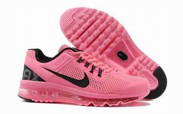 buy popular 81740 056bd air max homme cdiscount