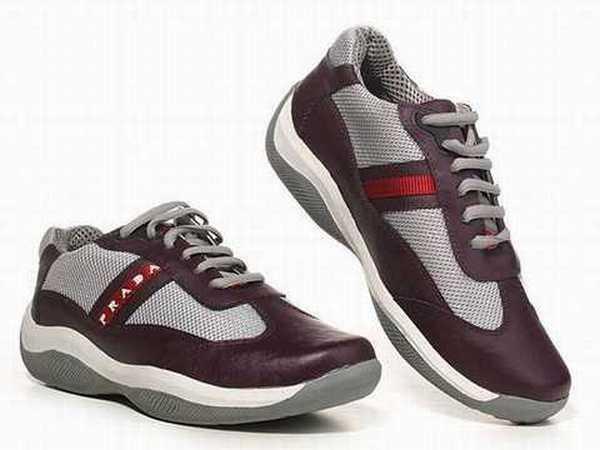 37c470ea8e7e2 chaussure prada france