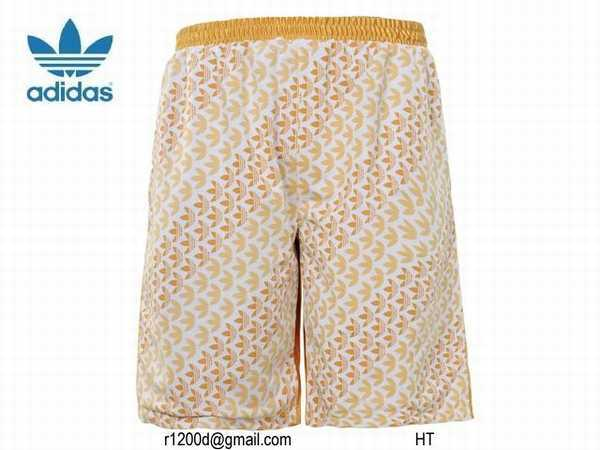 short short Short Homme Basket Go Foot Adidas De Sport Bain eEDHY9IbW2