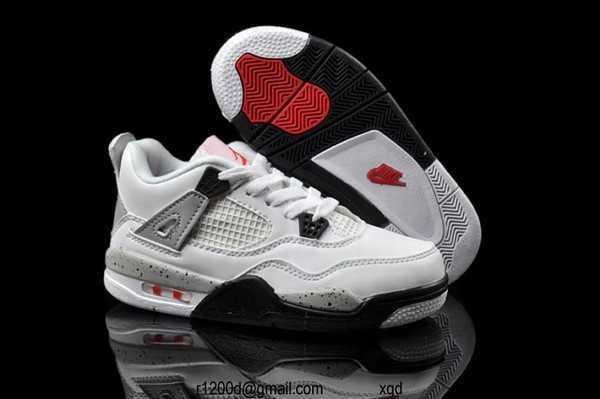 basket enfant boutique basket de basketball air jordan chaussures enfants air max pas cher pas cher. Black Bedroom Furniture Sets. Home Design Ideas