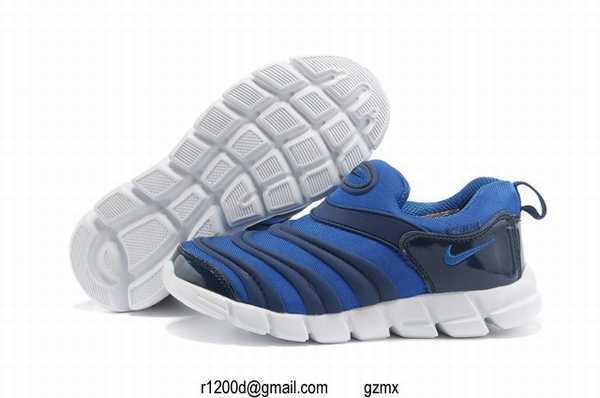 regarder cbb96 cc911 Baskets Air Jordan 11 Enfant,acheter basket air jordan,air ...