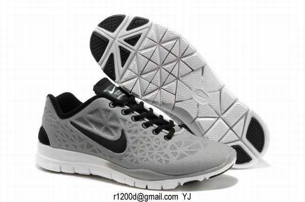 quality design new specials first rate Chaussures nike free 4.0,nike free run 4.0 v2 homme pas cher,nike ...