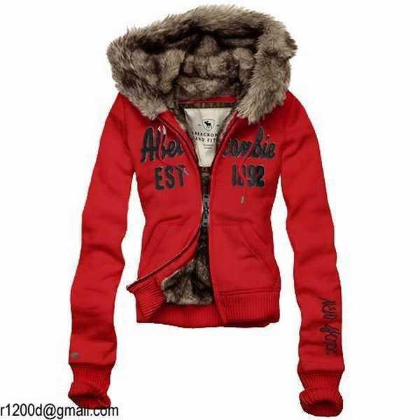 7ad53d42a3e9a abercrombie a prix discount,veste abercrombie and fitch pas cher,veste  abercrombie femme blanc