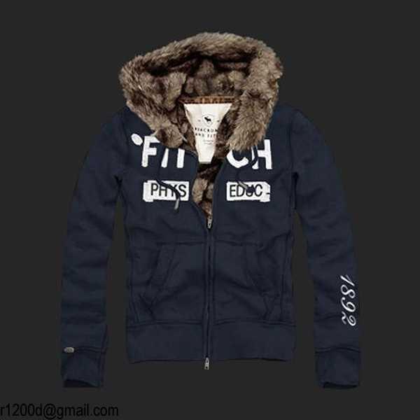 Abercrombie and fitch achat sur internet blouson abercrombie homme veste aber - Achat pas cher sur internet ...