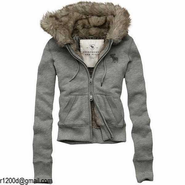 mode de vente chaude le dernier Clairance de 60% veste abercrombie femme prix discount,vetement abercrombie ...