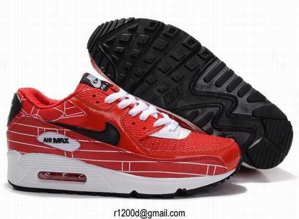 la meilleure attitude 241f3 e9a58 achat air max 90,chaussure nike air max 90 pas cher,air max ...