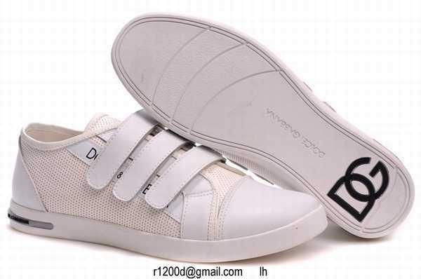 chaussure louis vuitton pas cher homme chaussure dolce. Black Bedroom Furniture Sets. Home Design Ideas