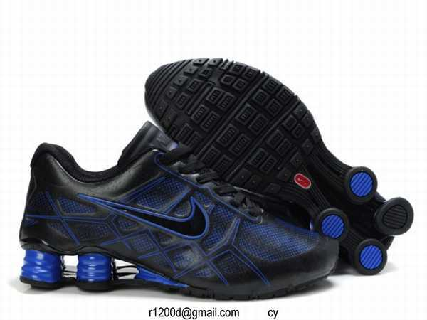 achat basket nike shox,boutique nike shox nz,grossiste