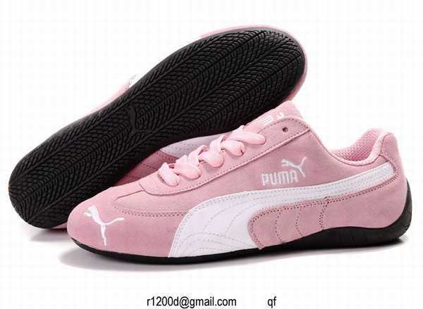 chaussure puma nouvelle collection nouvelle collection chaussure puma homme femme. Black Bedroom Furniture Sets. Home Design Ideas