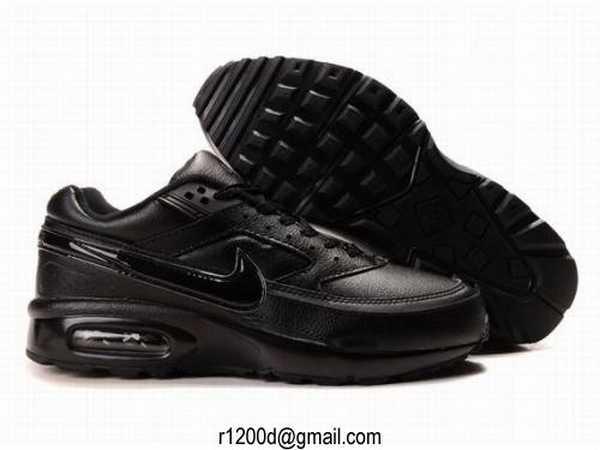 achat chaussure nike air max en ligne,nike air max 95