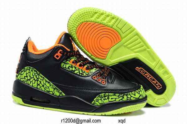chaussure basket jordan 11 junior,Chaussure nike enfant pas
