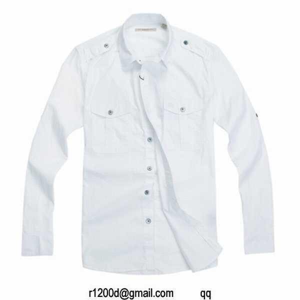 achat chemise manche courte homme chemise a carreaux. Black Bedroom Furniture Sets. Home Design Ideas