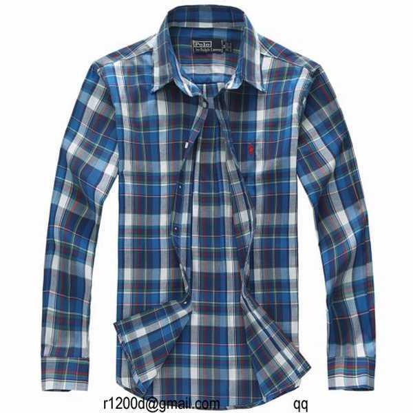 chemise manche longue ralph lauren soldes chemise ralph lauren homme pas cher chemise manche. Black Bedroom Furniture Sets. Home Design Ideas