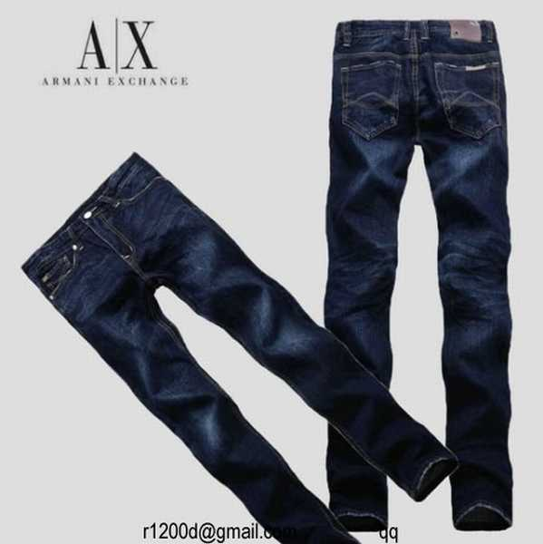 boutique armani jeans paris jeans homme a la mode pas cher grossiste chinois jeans homme. Black Bedroom Furniture Sets. Home Design Ideas