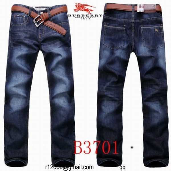 jeans marque homme solde jeans marque discount jeans burberry soldes. Black Bedroom Furniture Sets. Home Design Ideas
