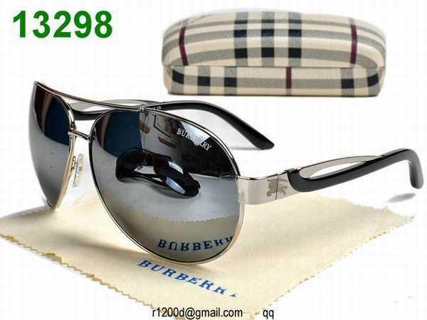 lunette de soleil vintage femme lunette de repos burberry. Black Bedroom Furniture Sets. Home Design Ideas