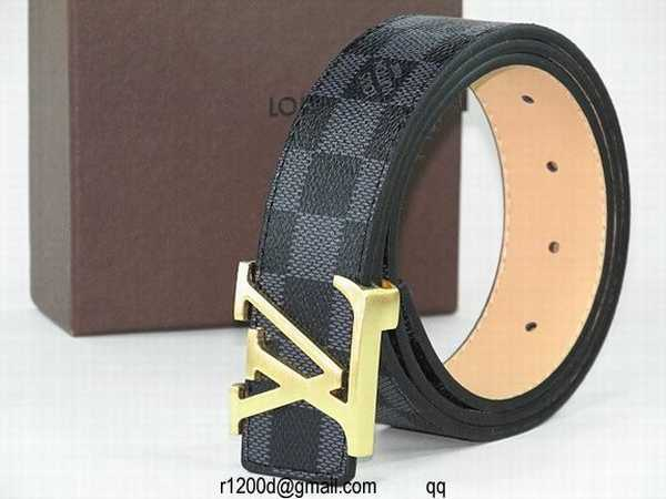 3cc2670ff207 achat pas cher ceinture,acheter ceinture louis vuitton pas cher