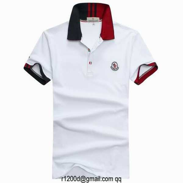 achat polo moncler belgique marque de polo de golf polo moncler homme en solde. Black Bedroom Furniture Sets. Home Design Ideas