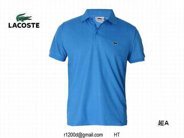 t shirt lacoste promotion polo lacoste homme prix polo manche longue gris. Black Bedroom Furniture Sets. Home Design Ideas