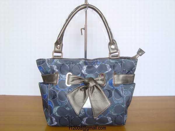 vente sacs grandes marques sac de voyage marque femme sac a main coach destockage. Black Bedroom Furniture Sets. Home Design Ideas