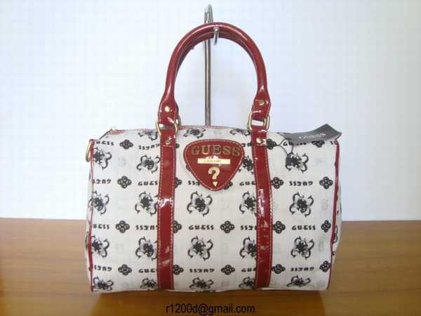 Achat sac guess usa sac guess chine sac guess pas cher for Achat immobilier neuf pas cher