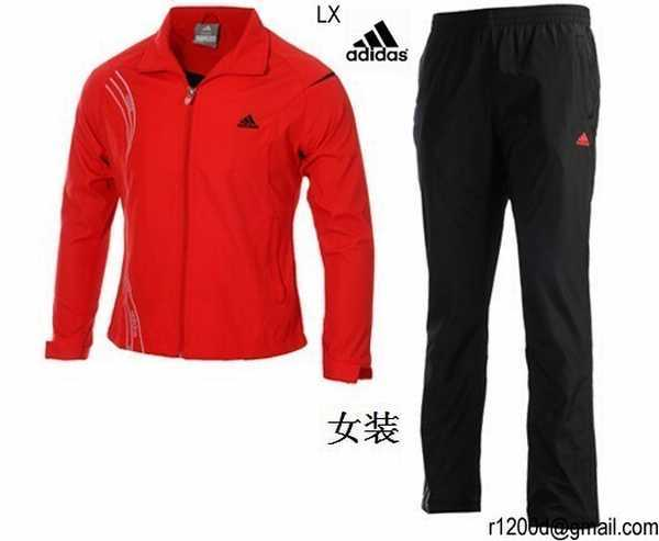 jogging adidas de chine survetement adidas femme nouvelle collection survetement adidas femme. Black Bedroom Furniture Sets. Home Design Ideas