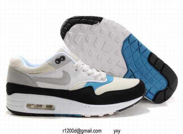 acheter air max 1 pas cher air max 90 en france air max 90 grossiste. Black Bedroom Furniture Sets. Home Design Ideas
