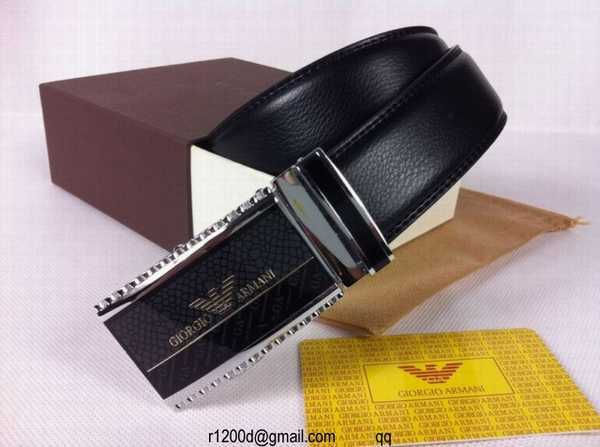 ... acheter ceinture armani ceinture homme armani jeans ceinture cuir homme 8093db8ec0b