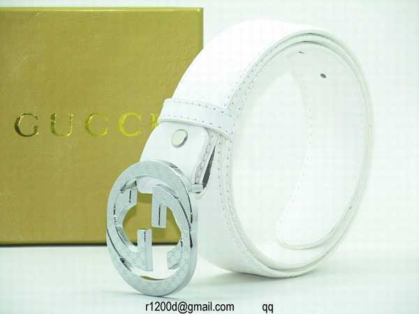 ceinture gucci maroc,ceinture pas cher de marque,ceinture gucci ... ab421e02ebf