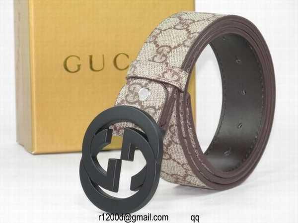 98e918abf2ec acheter ceinture gucci pas cher,ceinture homme originale,ceinture gucci a  vendre