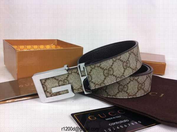 acheter ceinture homme,ceinture homme toile,ceinture de marque pour homme pas  cher 6c427fb0c62