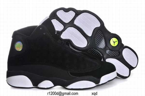 magasin en ligne afe9d 019a4 acheter chaussure de basket,chaussures basketball homme ...