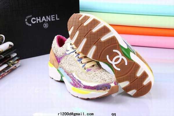 41d703e38a4b chaussure chanel a prix discount,chaussures chanel fr,chaussure ...