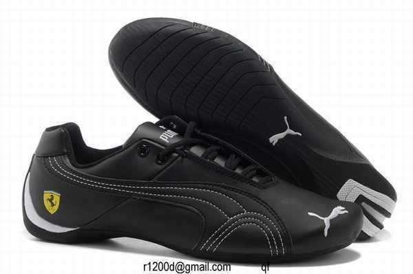 acheter chaussure puma ferrari chaussure puma en ligne canada achat en ligne chaussure puma. Black Bedroom Furniture Sets. Home Design Ideas