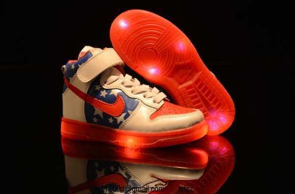 Basketball Boutique Basket basket Jordan Enfant Air De chaussures sQrthCdx