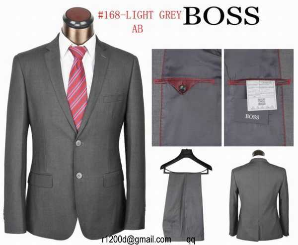 acheter costume homme boss costume hugo boss grande taille costume homme hugo boss pas cher. Black Bedroom Furniture Sets. Home Design Ideas
