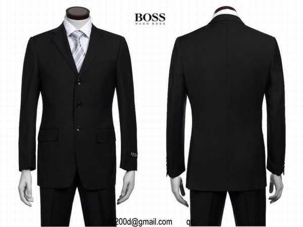 acheter costume hugo boss pas cher,costume boss paris,acheter costume hugo  boss en