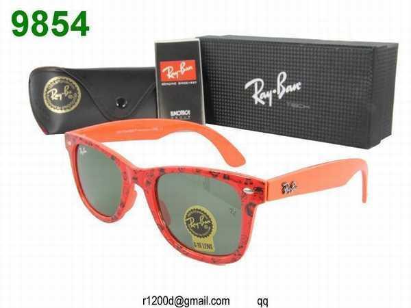 2015 Lunettes De Soleil Ray Ban. acheter des lunettes de soleil 1ad369ab2ef1