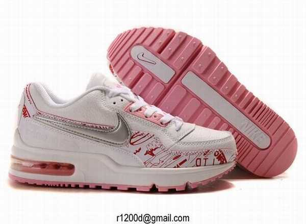 best service e0250 7b4a2 nike air max thea mens footlocker zp63 air max 87 leopard foot locker