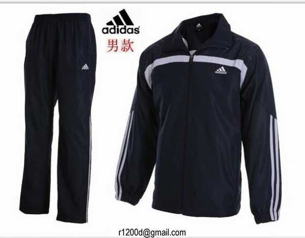 acheter jogging adidas france,survetement adidas blanc