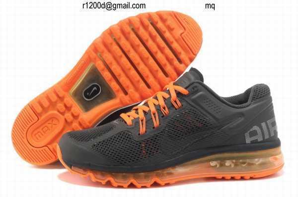 meilleure sélection 39b97 4cbeb Intersport Nike Air Max Classic