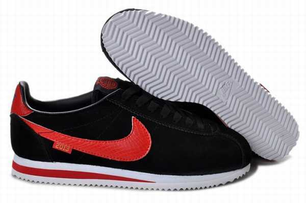 chaussure homme pas cher france chaussures running achat nike cortez cuir pas cher. Black Bedroom Furniture Sets. Home Design Ideas