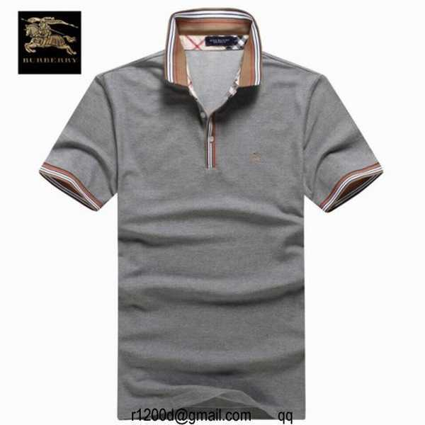 polo manche longue burberry destockage t shirt grande marque homme tee shirt burberry homme noir. Black Bedroom Furniture Sets. Home Design Ideas
