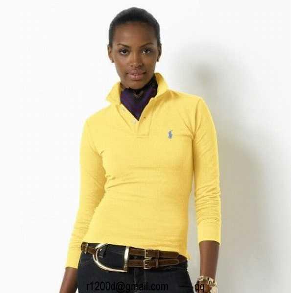 polo ralph lauren golf femme polo ralph lauren blanc usa robe ralph lauren discount. Black Bedroom Furniture Sets. Home Design Ideas