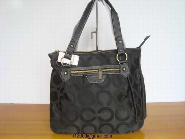 acheter sac a main cuir sac a main de marque femme sac en. Black Bedroom Furniture Sets. Home Design Ideas