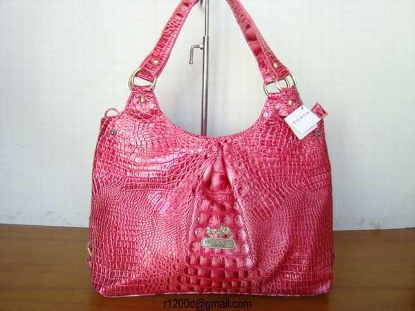 acheter sac a main de marque femme beau sac de plage sac a. Black Bedroom Furniture Sets. Home Design Ideas