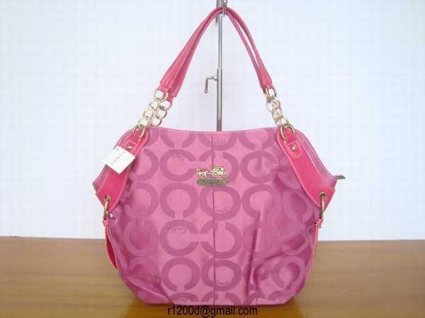 sacs de luxe pour femme magasin de sac montpellier sac a. Black Bedroom Furniture Sets. Home Design Ideas