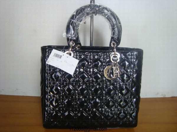 sac dior beige,sac dior achat en ligne,sac lady dior vente,sac a ... 557d7a41446