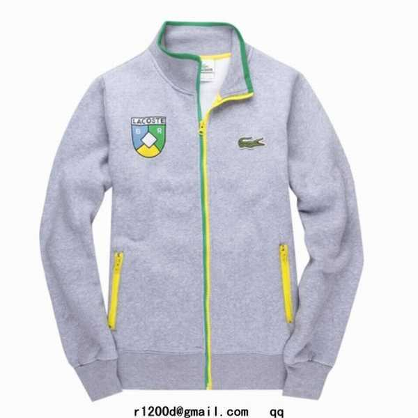 f4d883a92e sweat lacoste homme,solde lacoste vetement,sweat lacoste homme solde ...